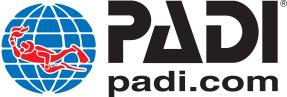 PADI_horiz_URL_col_web.png